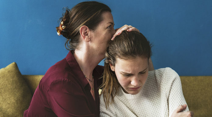 Codependency: It May Not Be What You Think